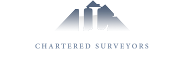 James Lewis Chartered Surveyors Logo